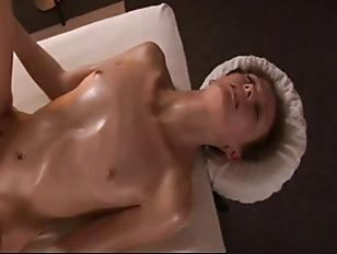 Туркмен порно видео