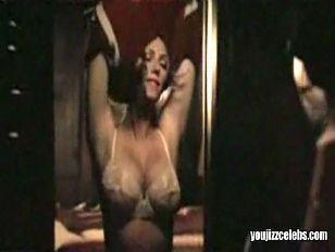 Picture Diora Baird The Texas Chainsaw Massacre