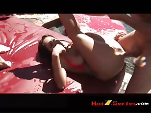 Picture Brazzers House Orgy Finale P7