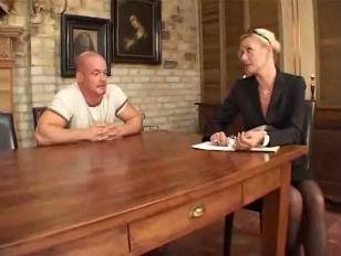 Порно беременными
