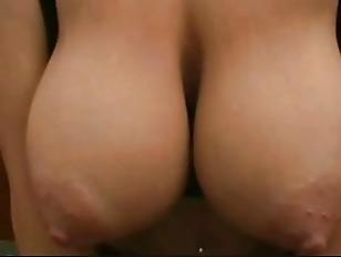 Picture Priscilla Puffy Nipples