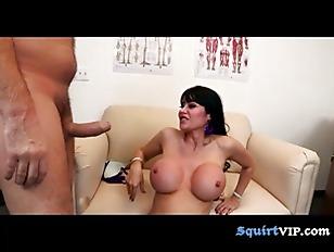 Видео подборка мего оргазмов
