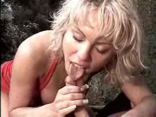 Видеоролики парнушка сексте