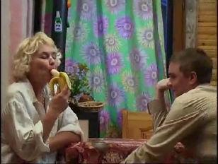Порнуха с русскими пышками