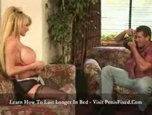 Смотреть порно 2