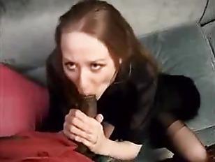 Interracial Fuck in 3 minutes