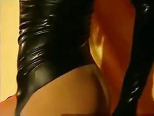 Русское порно с грязным матом