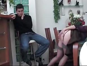Порно с очень с худыми онлайн