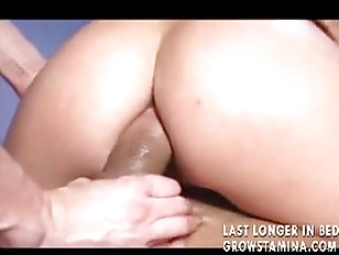 Picture Bitches Bondage And Gangbang