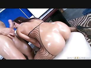 Picture Brazzers - Rachel Starr Shows Off H