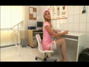 Hospital Sex 2