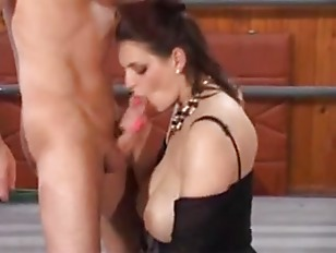 Picture Bigboob Chick Anal Fuck