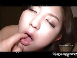 Порно руское апетитние дами