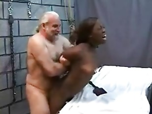 Old Whitemen Fucking Black Teen Xxx 57