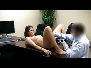 Случайный секс с соседкой оне лайн