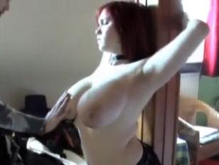 Порно онлайн для андроид 4