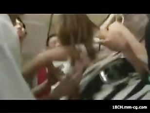 Анальный осмотр женщин в тюрьме видео