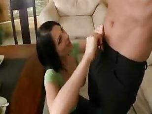 Реални дамашни секс