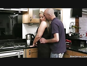 Husband caught cheating with c