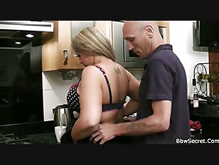 Picture Husband Caught Cheating With Chubby Babe