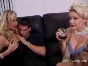Порно женская уретра онлайн видео