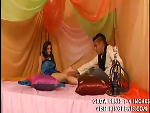 Picture Young Girl 18+ Indian Princess