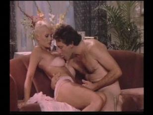 Вера брежнева жосткое порно