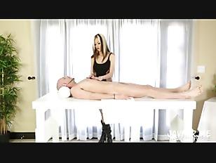 Picture Secret Massage
