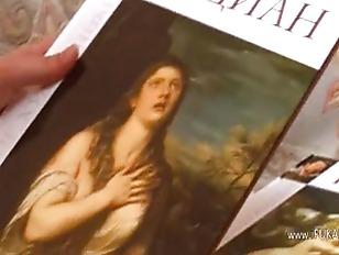 vatican couples sex in new app