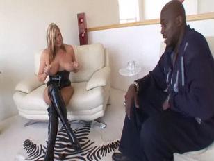 Порно тино брассо онлайн