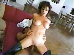Секс беременных у врача порно ролик