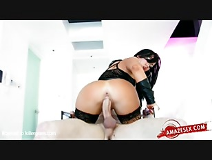 Picture Brunette Hot Hooker Fuck By Big Cock