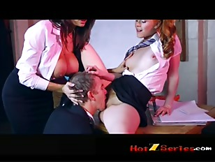Picture Lost In Brazzers Episode 1