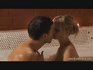 Маладежни руски порно