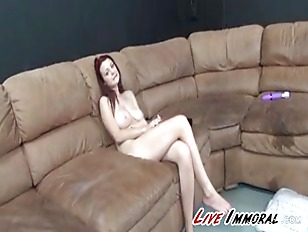 Picture Jessica Robbin Live Sex Porno