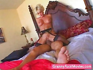 Picture Gilf Still Loves A Hard Cock In Her Old Puss