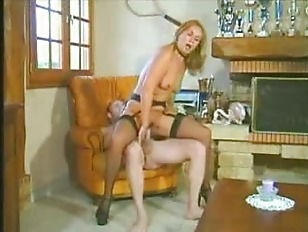 Picture Mature Anal