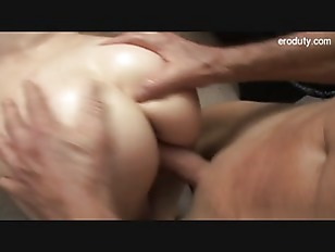Picture Gorgeous Cowgirl Cum Inside Pussy