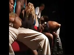 Picture Sex In The Cinema