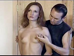 Колготки чулки жены любительский секс