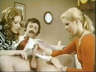 Picture Vintage German Porno