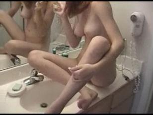 Порно ролики мжм