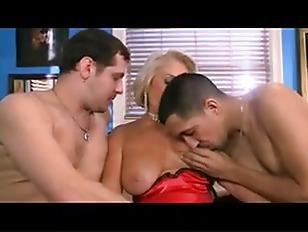 Руский пикап порноонлайн
