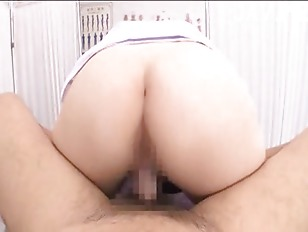 Picture Japanese Nurse Gets Drilled