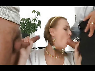 Picture Adult bitch Anal Young Girl 18+