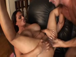 Picture Sexy Ava Lauren Squirting Sex