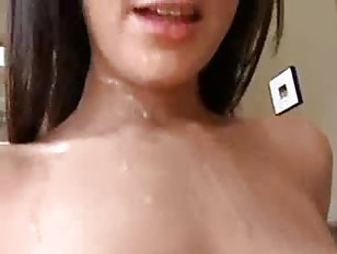Порно ролики в попу больно