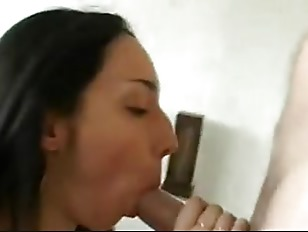 French girl anal