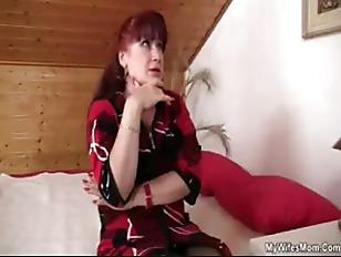 Порно осмотр прямой кишки