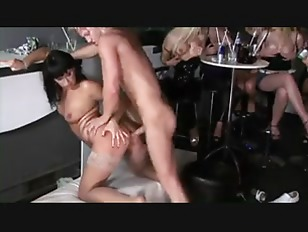 Picture Sexy Orgy